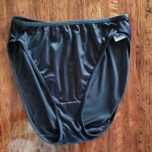 e22de0372032 vassarette Panties for Women | Poshmark